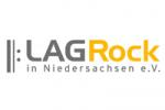 LAG Rock