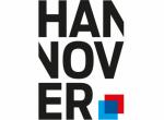 Hannover.de