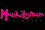 MusikZentrum Hannover