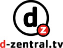 d-zentral_logo1