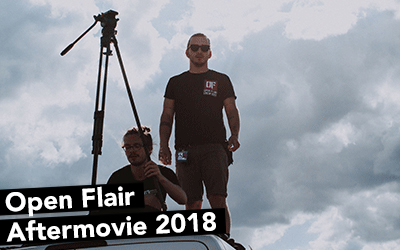 _openflair18