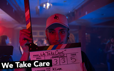 We-Take-Care