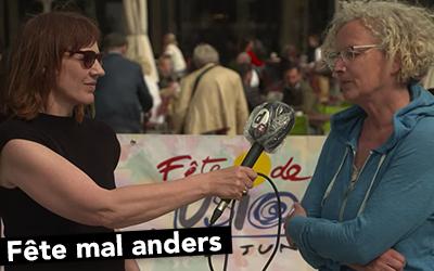 fetemalanders