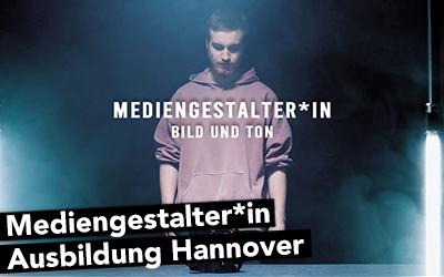 ausbildung-hannover_